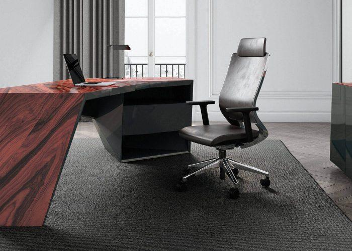Mesa para despachos original