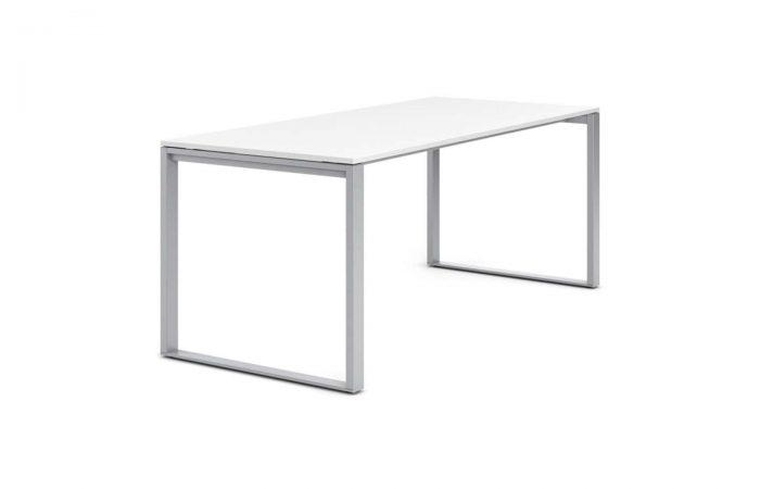 Selección de mesas operativas por nuestros Arquitectos ...