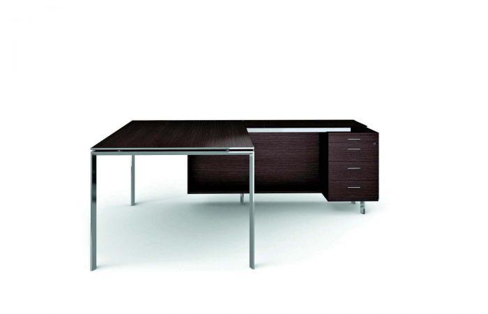 Mesa de escritorio X7 Minimalista
