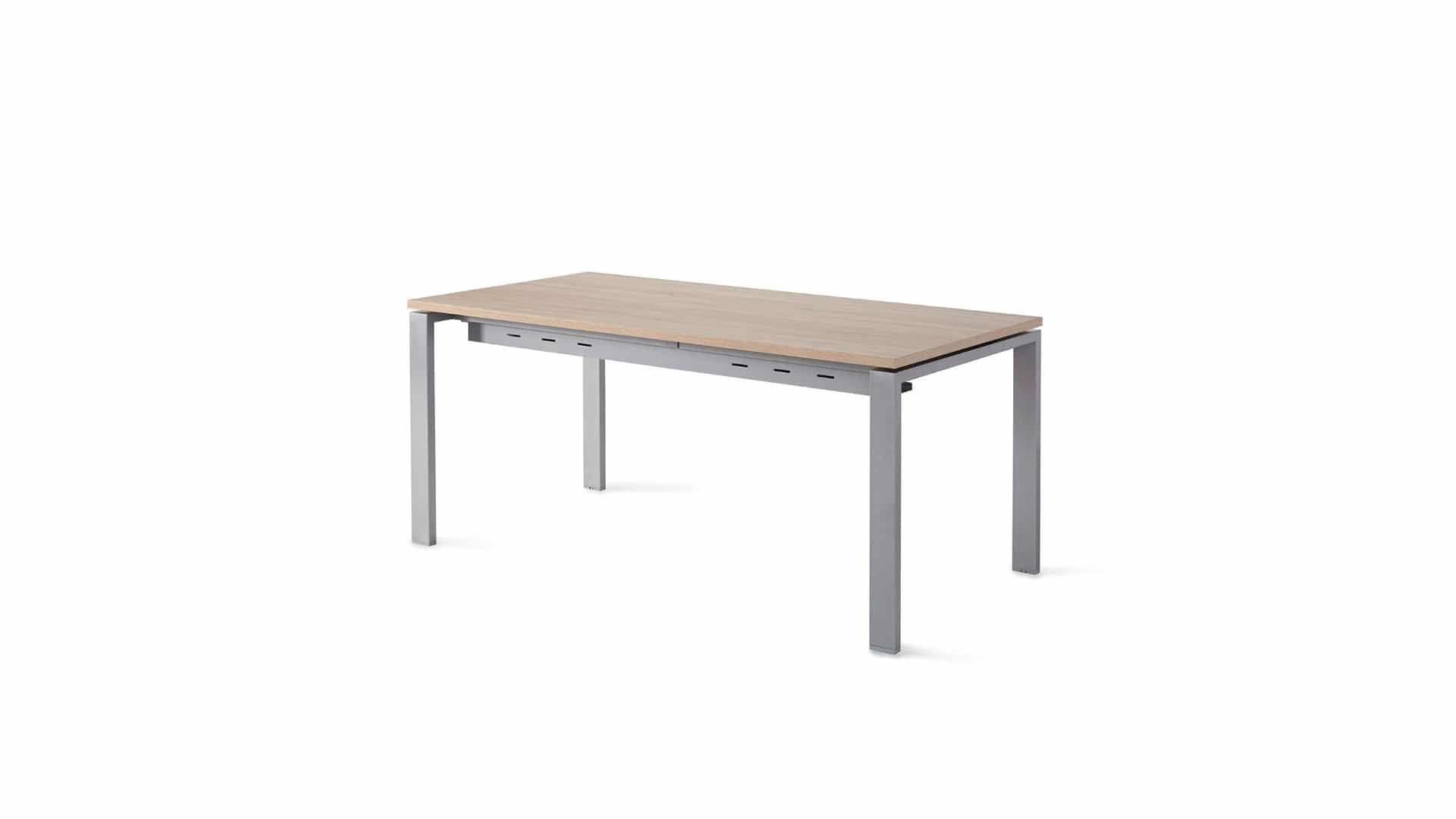 Mesa para oficina minimalista