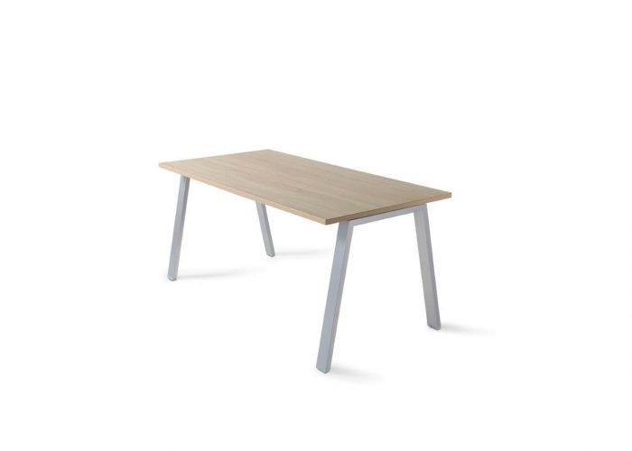 Mesa para oficina de diseño