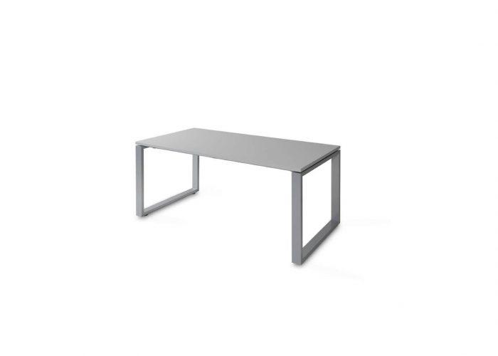 Mesa para oficina equilibrada
