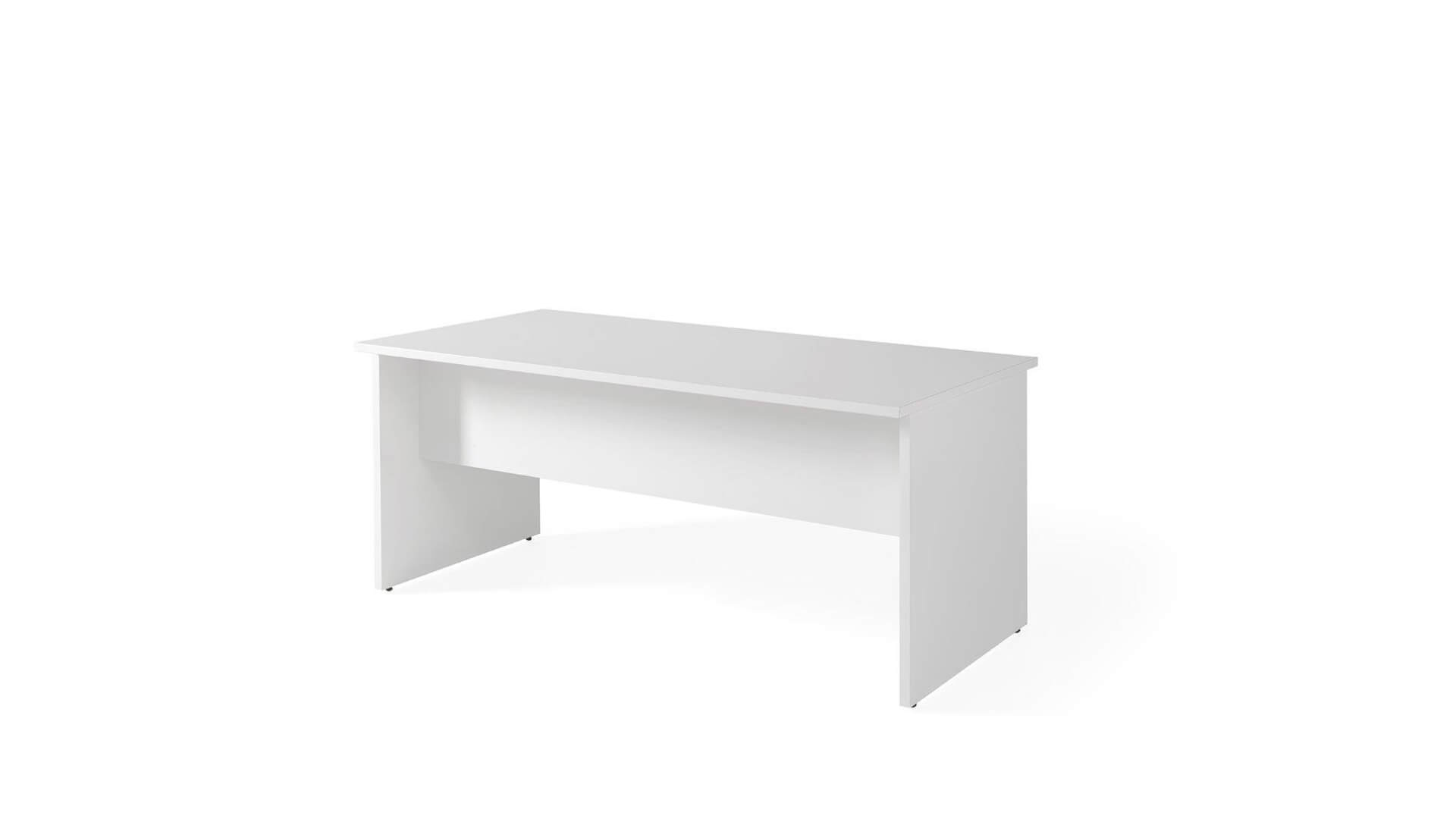 Mesa para oficina robusta