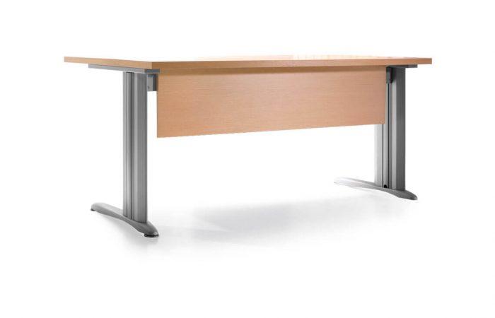 Mesa Neo elegante y resistente